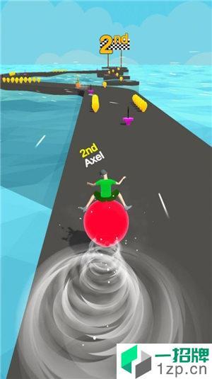 气球跳跃竞技app下载_气球跳跃竞技app最新版免费下载
