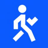 全名体育app下载_全名体育2021最新版免费下载