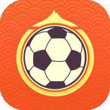 上分体育app下载_上分体育2021最新版免费下载