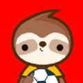 疯狂体育app下载_疯狂体育2021最新版免费下载