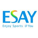 易赛体育app下载_易赛体育2021最新版免费下载