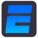 易倍体育app下载_易倍体育2021最新版免费下载