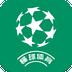 懂球体育app下载_懂球体育2021最新版免费下载