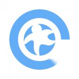 球友体育app下载_球友体育2021最新版免费下载