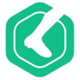 爱博体育商城app下载_爱博体育商城2021最新版免费下载