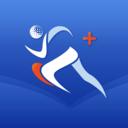 体育派app下载_体育派2021最新版免费下载