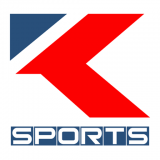 体育人生app下载_体育人生2021最新版免费下载