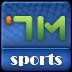 7m体育app下载_7m体育2021最新版免费下载