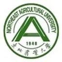 东北农业大学体育部app下载_东北农业大学体育部2021最新版免费下载