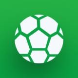 飞猪体育app下载_飞猪体育2021最新版免费下载
