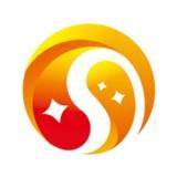 即刻体育app下载_即刻体育2021最新版免费下载