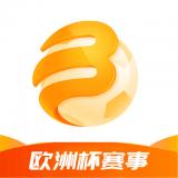 宝博体育app下载_宝博体育2021最新版免费下载