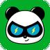 赛雷体育app下载_赛雷体育2021最新版免费下载