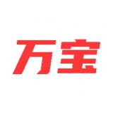 万宝体育app下载_万宝体育2021最新版免费下载