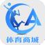 体育商城app下载_体育商城2021最新版免费下载