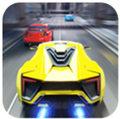 交通时间3D