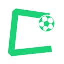 潮博体育app下载_潮博体育2021最新版免费下载