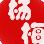 杨梅体育app下载_杨梅体育2021最新版免费下载
