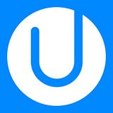 ued体育app下载_ued体育2021最新版免费下载