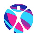 海看体育app下载_海看体育2021最新版免费下载