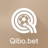 奇博体育app下载_奇博体育2021最新版免费下载