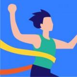 优体育app下载_优体育2021最新版免费下载