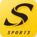速尔体育app下载_速尔体育2021最新版免费下载