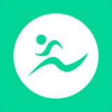 皖青体育app下载_皖青体育2021最新版免费下载