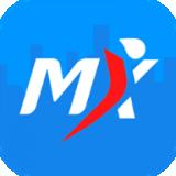 米修智慧体育app下载_米修智慧体育2021最新版免费下载