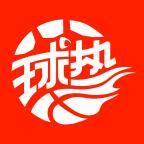球热体育app下载_球热体育2021最新版免费下载