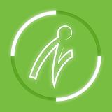 牛蛙体育app下载_牛蛙体育2021最新版免费下载