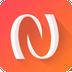 青鸟体育app下载_青鸟体育2021最新版免费下载