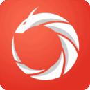 夺龙体育app下载_夺龙体育2021最新版免费下载