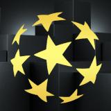 欧冠体育app下载_欧冠体育2021最新版免费下载