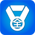 全民体育app下载_全民体育2021最新版免费下载