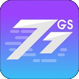 体谈高手app下载_体谈高手2021最新版免费下载