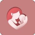 贝儿宝妈帮app下载_贝儿宝妈帮app最新版免费下载