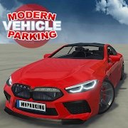 现代车辆停车场app下载_现代车辆停车场app最新版免费下载