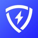 51清理大师app下载_51清理大师app最新版免费下载