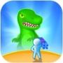 恐龙世界冒险app下载_恐龙世界冒险app最新版免费下载