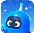 旋转积木app下载_旋转积木app最新版免费下载