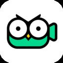 随刻创作app下载_随刻创作app最新版免费下载