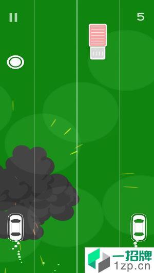 两车极限app下载_两车极限app最新版免费下载