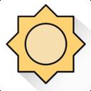 小习惯app下载_小习惯app最新版免费下载