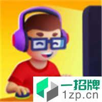 主播大富翁app下载_主播大富翁app最新版免费下载