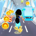 地铁公主赛跑者冲浪app下载_地铁公主赛跑者冲浪app最新版免费下载
