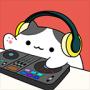 节奏猫咪app下载_节奏猫咪app最新版免费下载