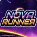 新星跑步者app下载_新星跑步者app最新版免费下载
