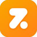 籽棋体育app下载_籽棋体育2021最新版免费下载