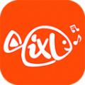 爱喜乐app下载_爱喜乐app最新版免费下载